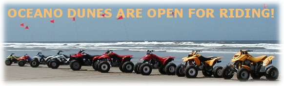 You Can These Atv S Click Here For More Information